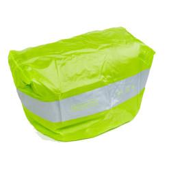 Housse de pluie pour sacoche Brompton C bag
