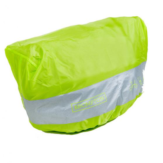 Housse de pluie pour sacoche Brompton Shoulder bag