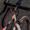 Sacoche de cadre Restrap Top Tube Bag 0.5L vélo route