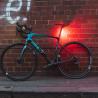 Éclairage arrière Knog Cobber Lil' vélo route