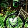Paire de sacoches avant Ortlieb Sport-Roller Plus 2 x 12.5L