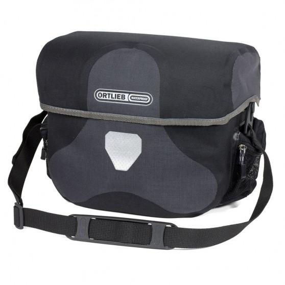 Sacoche de guidon Ortlieb Ultimate 6 Plus 8.5 L