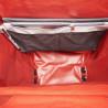 Paire de sacoches avant Ortlieb Sport-Packer Plus 2 x 15L