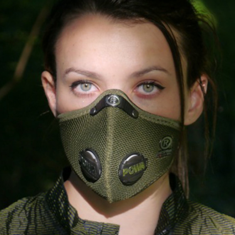 masque anti pollution repro