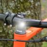 Guidon de vélo connecté Velco Wink Bar