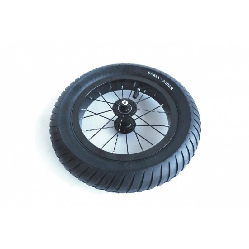 early rider roue de rechange pour draisienne cyclable. Black Bedroom Furniture Sets. Home Design Ideas