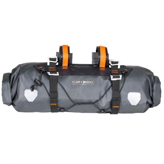 Sacoche de guidon bikepacking Ortlieb Handlebar-Pack M 15L