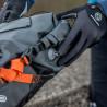 Sacoche de selle bikepacking Ortlieb Seat-Pack