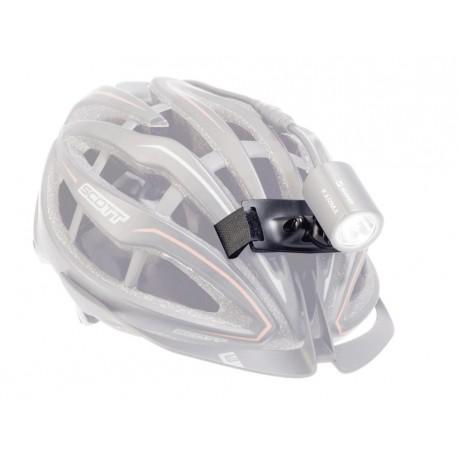 Sigma Karma support pour casque