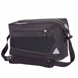 Sacoche vélo Ortlieb Trunk-Bag Rack-Lock 8L