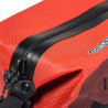 Sacoche vélo Ortlieb Trunk-Bag Rack-Lock 8L