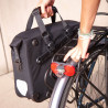 Sacoche de vélo ville Ortlieb Office-Bag QL2.1 21L Black