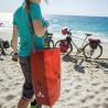 Sacoche de vélo arrière Vaude Aqua Back Single 24L