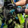 Nettoyant pour chaîne Muc-Off Bio Drivetrain Cleaner 500 ml