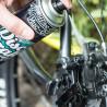 Nettoyant pour frein à disque Muc-Off Disc Brake Cleaner 400 ml