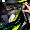Lustrant Muc-Off Bike Protect 500 ml