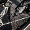 Lubrifiant conditions sèches pour chaîne VAE Muc-Off eBike Dry Chain Lube