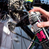 Spray protecteur dégrippant lubrifiant Muc-Off MO-94