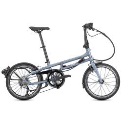 Vélo pliant Tern BYB P8