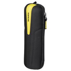 Sacoche porte-bidon pour outils Topeack Cagepack XL 0.9L