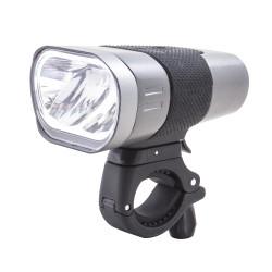 Éclairage avant batterie USB Spanninga Axendo 60 - 300 lumens