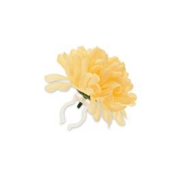 Basil flower à clipser
