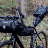 Sacoche de selle bikepacking Ortlieb Seat-Pack 16.5L