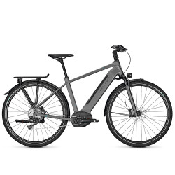 Vélo électrique Kalkhoff Endeavour Move B9