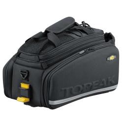 Sacoche porte-bagages arrière Topeak MTX TrunkBag DXP 22.6L