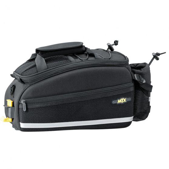 Sacoche porte-bagages arrière Topeak MTX TrunkBag EX 8L