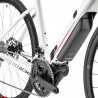 Vélo de route électrique Moustache Dimanche 28.3 batterie Hidden Power