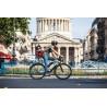Vélo de ville électrique Moustache Friday 28.7 2020 route