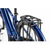 VTC électrique Moustache Samedi 28.2 2020 roue arrière