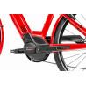 VTC électrique Moustache Samedi 28.5 2020 moteur Bosch