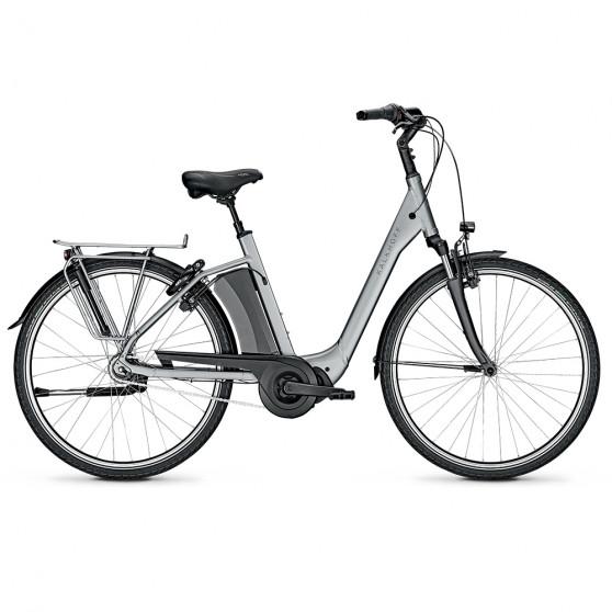 Vélo de ville électrique Kalkhoff Agattu 3.S Move 2020