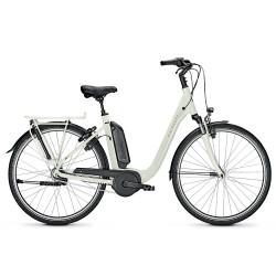 Vélo de ville électrique Kalkhoff Agattu 3.B Move 2020