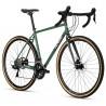 Vélo Gravel Genesis Croix de Fer 30 2020