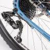 Vélo Gravel Genesis Vagabond 2020