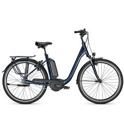 Vélo de ville électrique Kalkhoff Agattu 3.B XXL 2020