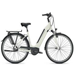 Vélo de ville électrique Kalkhoff Agattu 4.B Excite 2020
