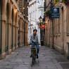 Vélo Vintage Genesis Brixton