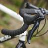 Vélo Gravel Genesis Croix de Fer 10 2020