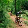 Vélo Gravel Genesis Croix de Fer 20 2020
