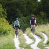 Vélo Gravel Genesis Croix de Fer 20 ALT 2020