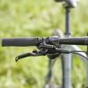 Vélo Gravel Genesis Croix de Fer 10 Flat Bar 2020