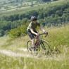 Vélo Gravel Genesis Croix de Fer Titane 2020