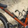 Vélo de randonnée Genesis Tour de Fer 10 2020