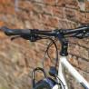 Vélo de randonnée Genesis Tour de Fer 20 2020