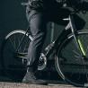 Pantalon de vélo / Chino Chrome Seneca
