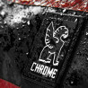 Sac bandoulière Chrome Urban Ex Sling 10L